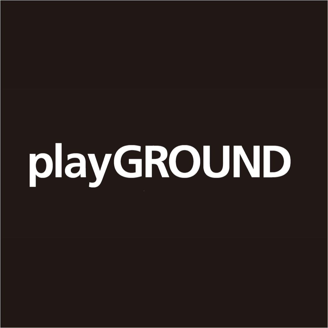 GROUND、ロボットソリューションの研究・開発を行うR&Dセンター『playGROUND(プレイグラウンド)』を設立