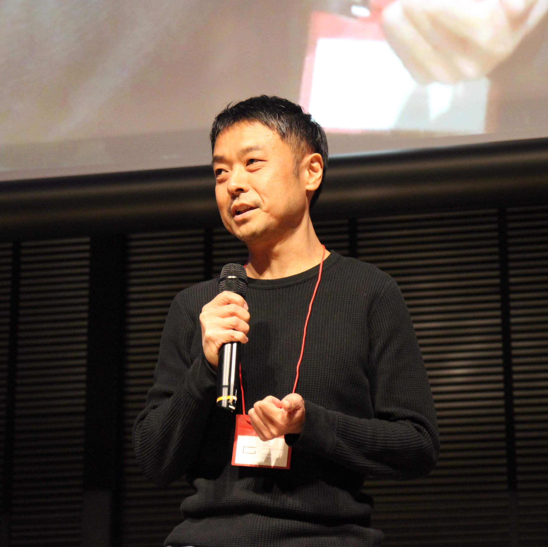 物流業界向けイベント「MOVO FORESIGHT」のパネルセッション「ロボティクス導入の課題と解決アプローチ」へ弊社代表宮田が登壇