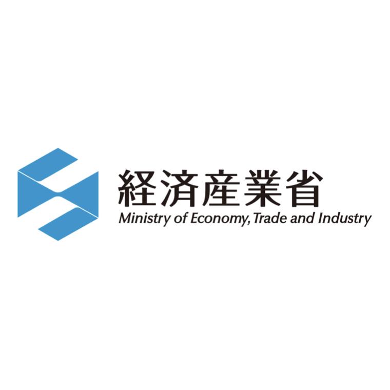 経済産業省委託調査内の研究会にて弊社代表宮田が講師として登壇し、GROUNDが目指す物流改革などについて講演しました