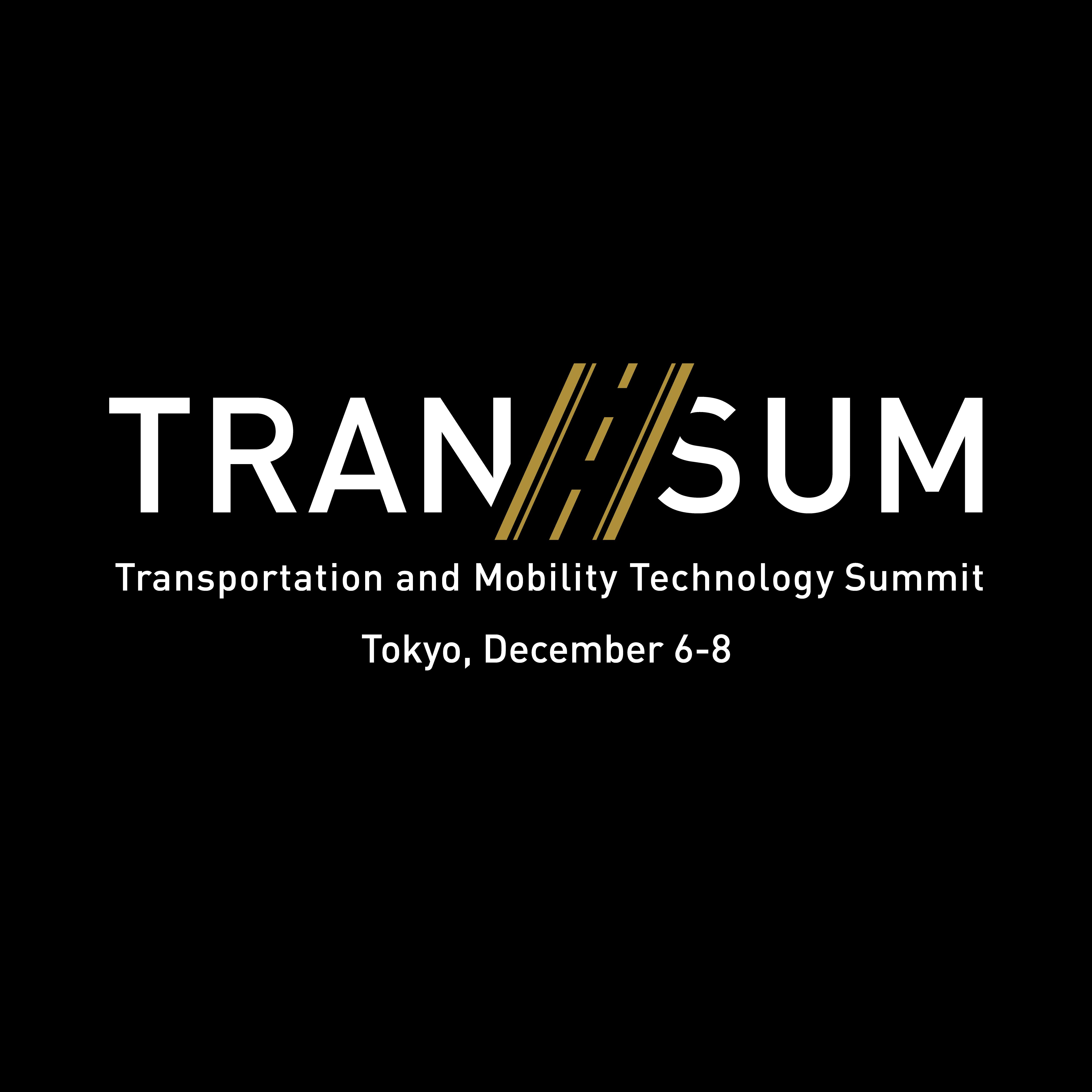 日本経済新聞社主催「TRAN/SUM」にてGROUND代表の宮田がパネルセッションへ登壇