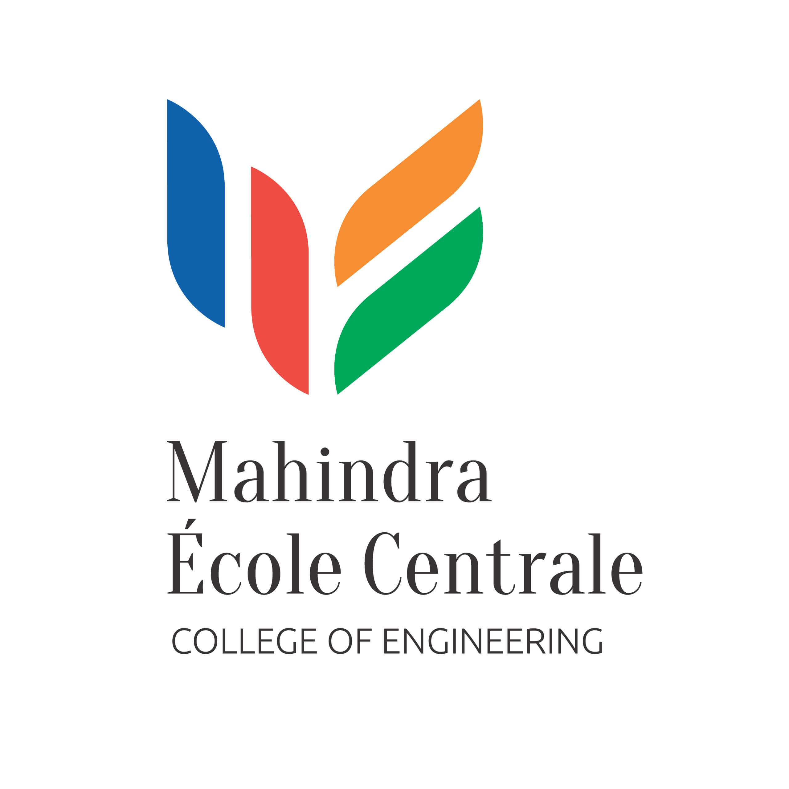 GROUND、インドMahindra Ecole Centrale大学との共同研究で、AI半導体FPGA※1の物流分野における応用に挑戦